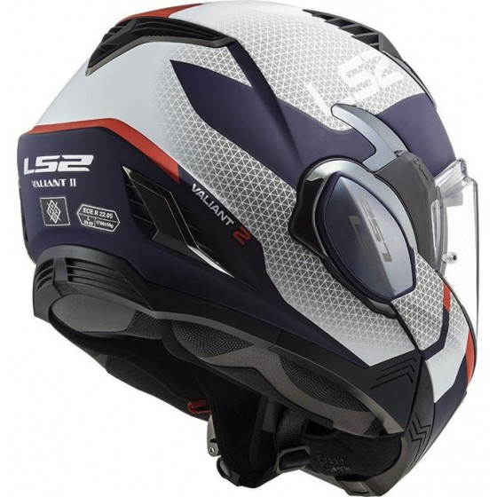 CASCO X-LITE X-803 RS ULTRA CARBON R. RINS