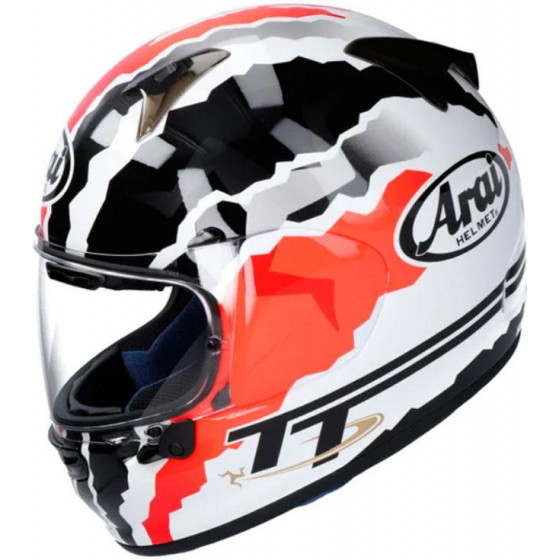Casco X-LITE X-903 ULTRA CARBON NOBILES BLUE ORANGE