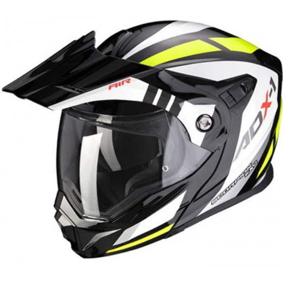 Casco X-LITE X-903 ULTRA CARBON NOBILES RED