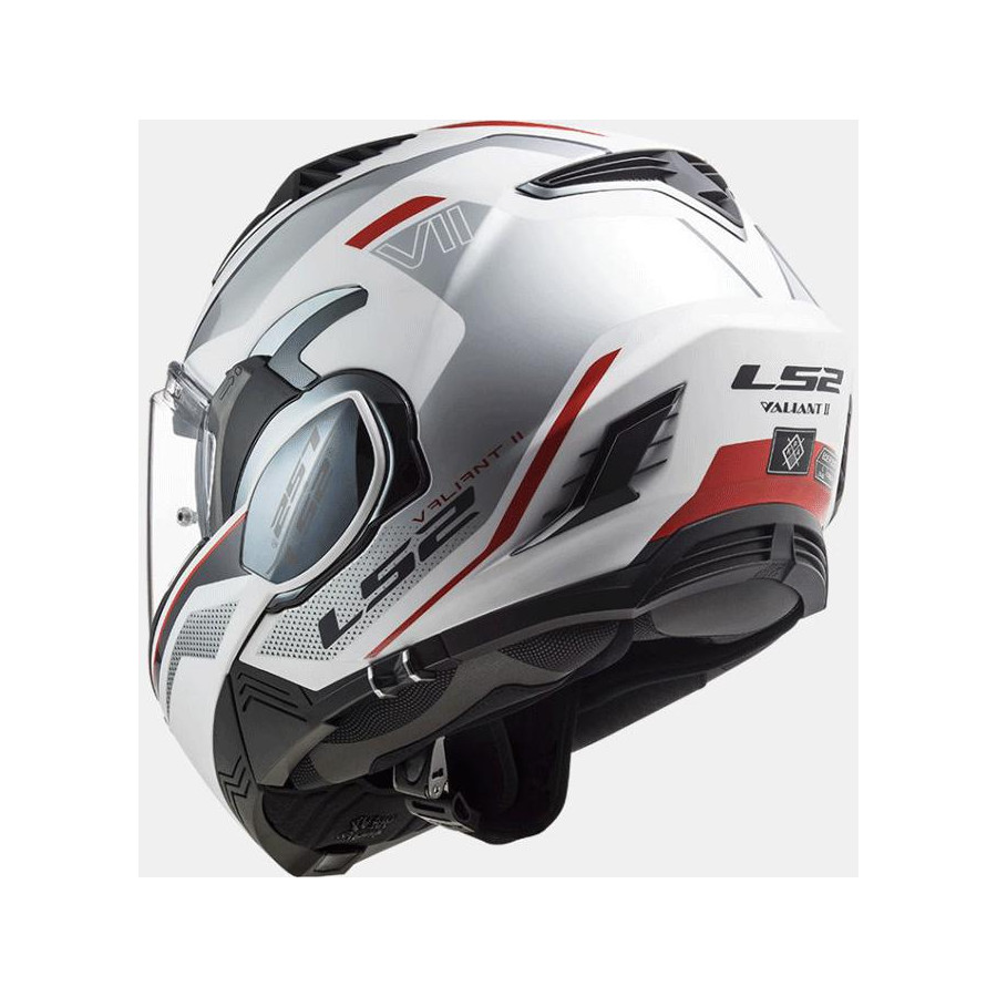 Casco SCHUBERTH C4 Matt Black