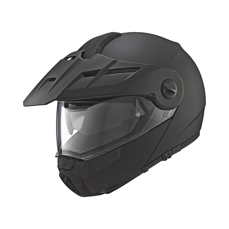 CASCO SHOEI GT-AIR SWAYER TC-1