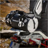 Casco SHOEI GT-AIR WANDERER 2 TC-10
