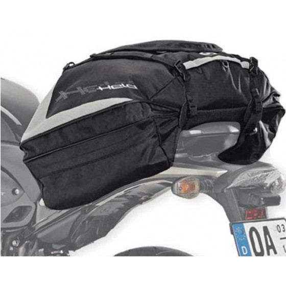 Airbag de moto MotoAirbag vZero