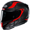 Casco SCORPION EXO-1400 AIR PICTA AM