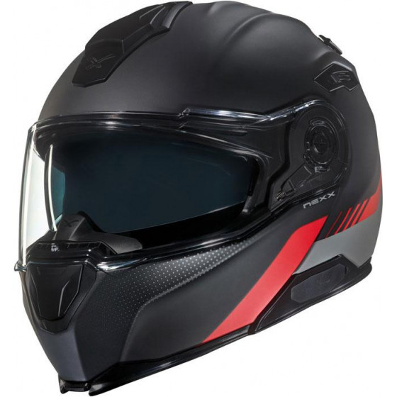 Casco SHOEI NEOTEC 2 black