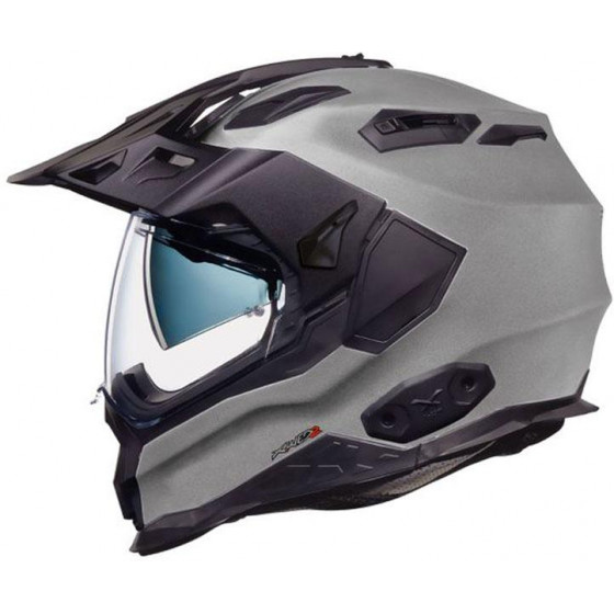 Casco SCHUBERTH C3 PRO Split Yellow