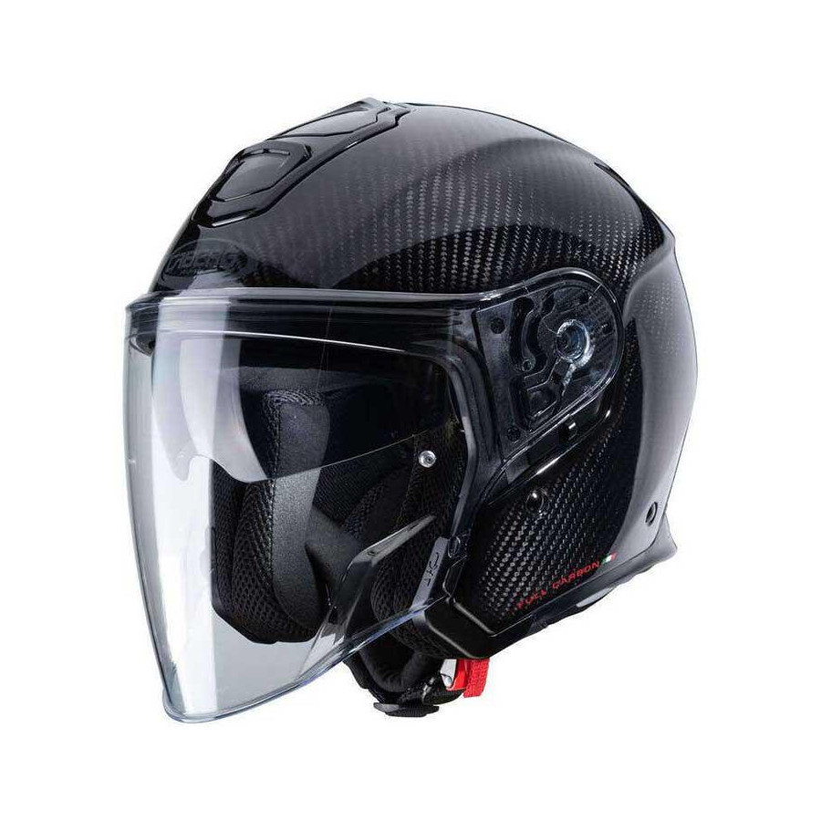 Casco SCHUBERTH C3 Pro Gravity Yelllow