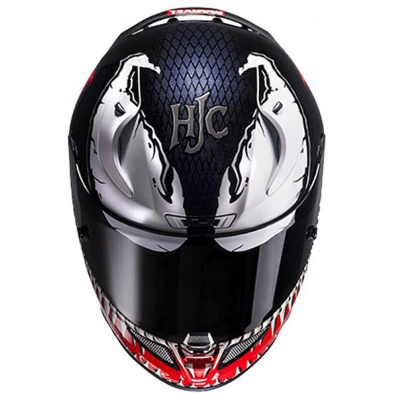 Casco SHOEI HORNET DS MATT GREY