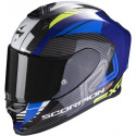 Casco SHOEI X-Spirit III MARQUEZ 5 TC-1
