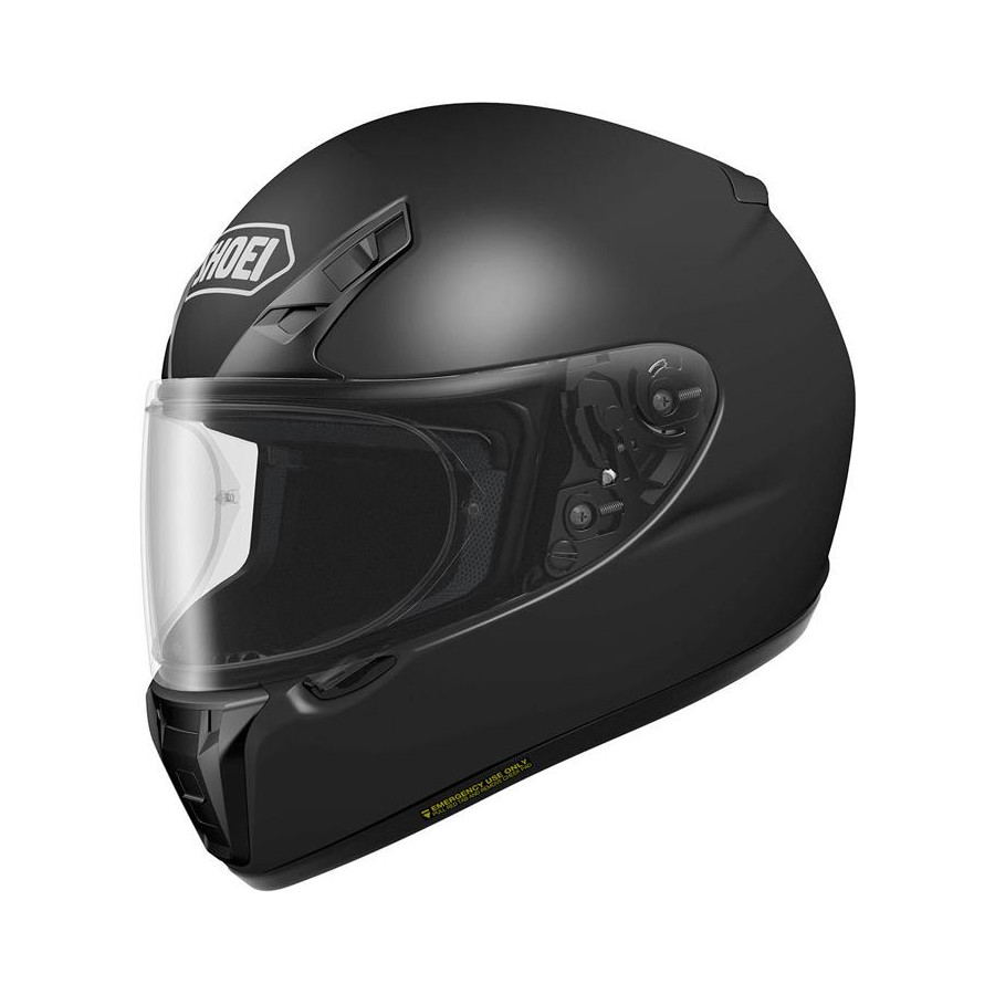 CASCO CABERG DRIFT EVO CARBON AM.
