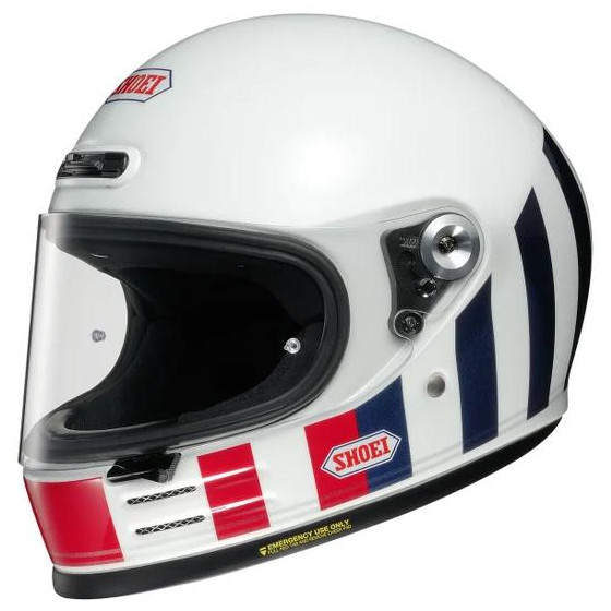 Casco SHOEI NEOTEC 2...