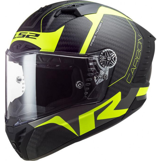 Casco SHOEI GT-AIR EXPANSE TC-4