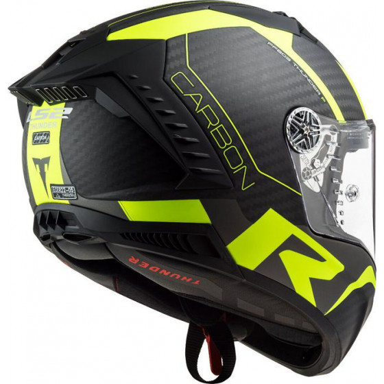 Casco SCORPION EXO-1400 AIR SYLEX RO