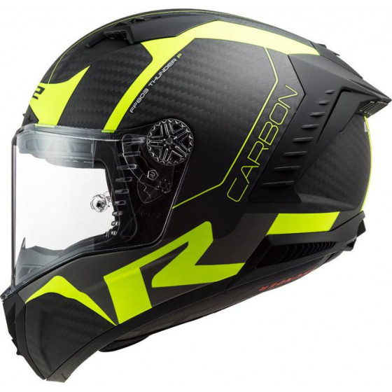 Casco SCORPION EXO-1400 AIR SYLEX AZ