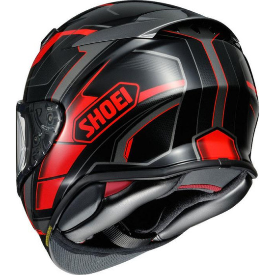 Casco HELD H-R2 RIDE