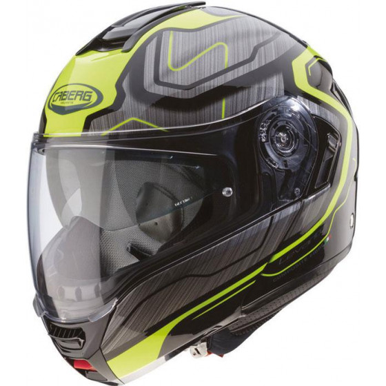 Casco SHOEI GT-AIR 2 AFFAIR TC-6