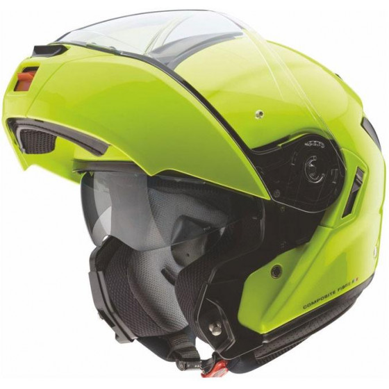Casco Scorpion EXO-R1 Air OGI Azul