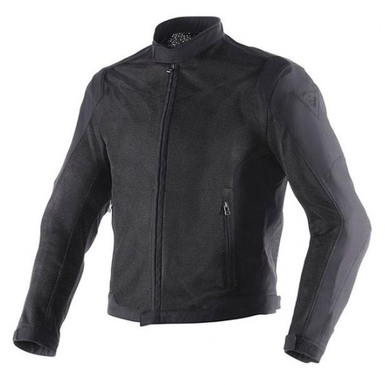 CHAQUETA DAINESE AIR FLUX D1