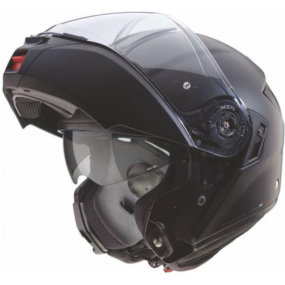 Casco SHOEI GT-AIR 2 Negro brillo