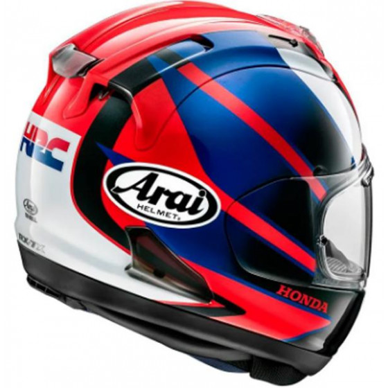 Casco SCORPION EXO-3000 AIR...