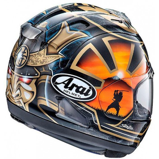 SHOEI NEOTEC 2 Matt Grey