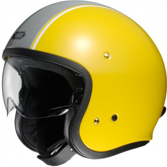 CASCO SHOEI J·O CARBURETTOR TC-3
