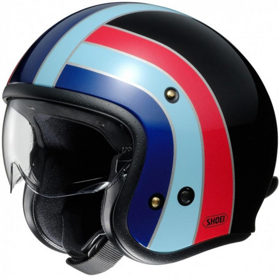 Casco SHOEI NEOTEC 2 matt...