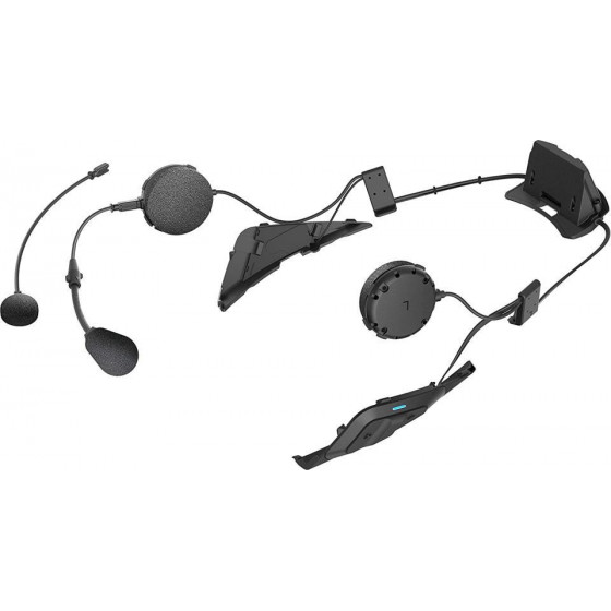 BLUETOOTH SHOEI SRL 2 GT-AIR 2/NEOTEC 2
