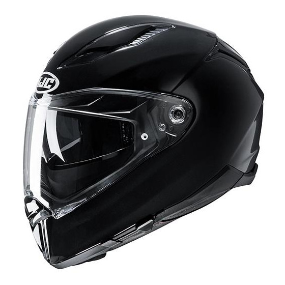 CASCO HJC F70 SEMI FLAT / METAL