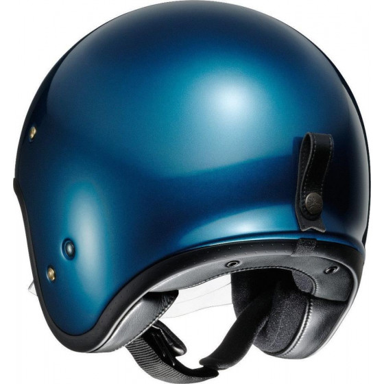 Casco SHOEI GT-AIR 2 matt...