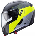 Casco SHARK EXPLORE-R Monocolor