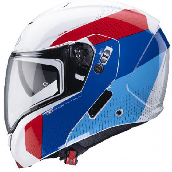 Casco HJC RPHA 70 COPTIC MC1