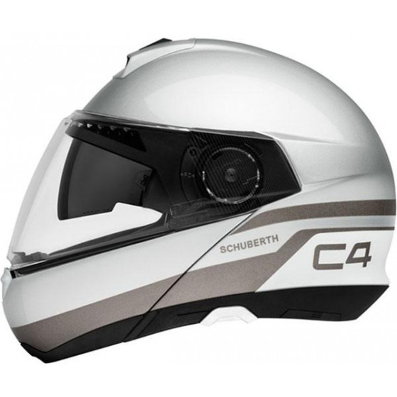CASCO SCHUBERTH C4 PULSE