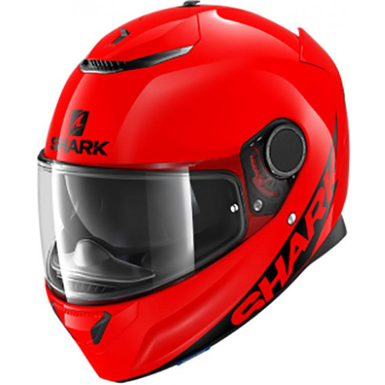 Casco NEXX X.VILITUR Latitude ne/am