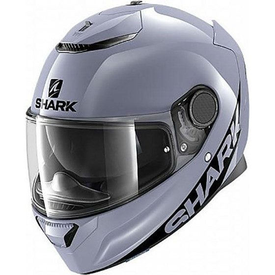 Casco NEXX X.VILITUR Solid blanco