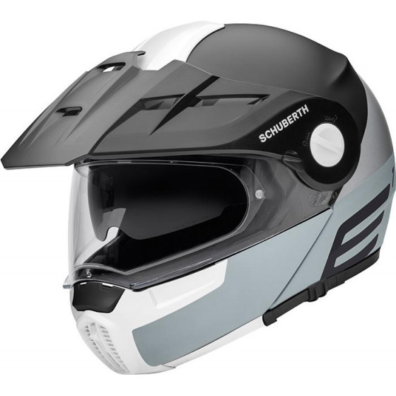 Casco SHOEI NXR PHILOSOPHER...