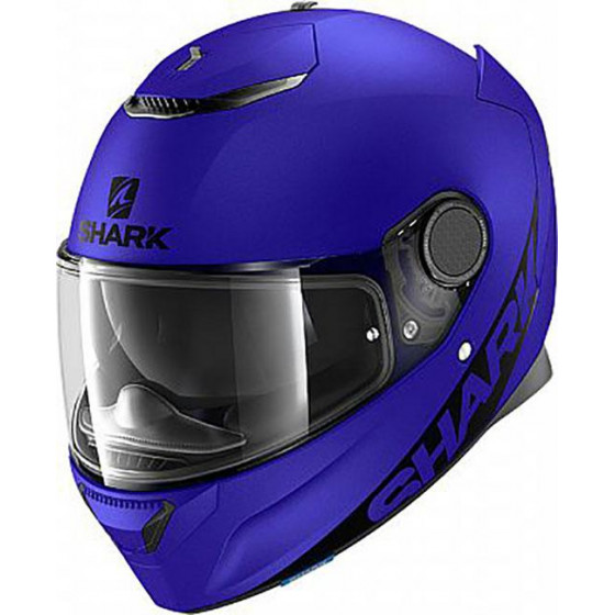 Casco SCORPION EXO-2000 EVO AIR AVENGER