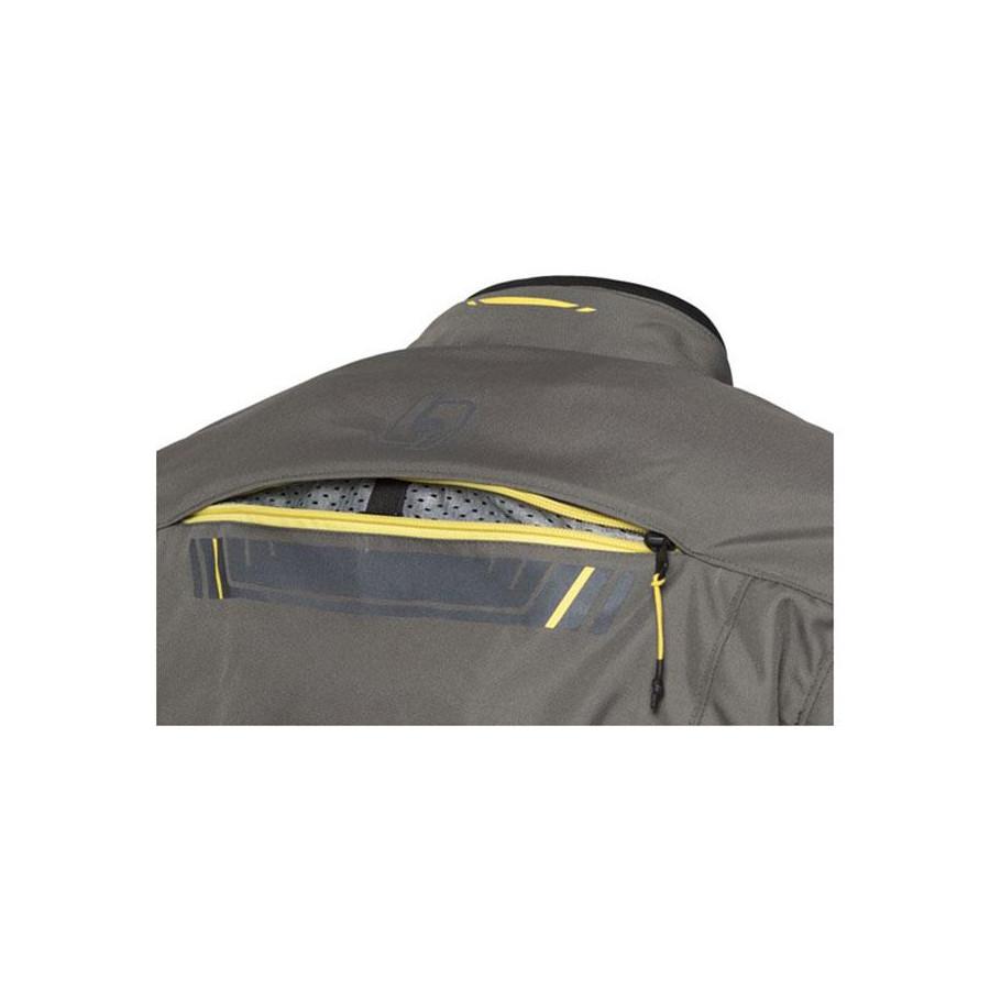 shark race r pro chaz. Black Bedroom Furniture Sets. Home Design Ideas