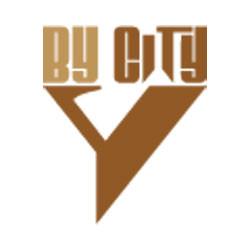BY-CITY